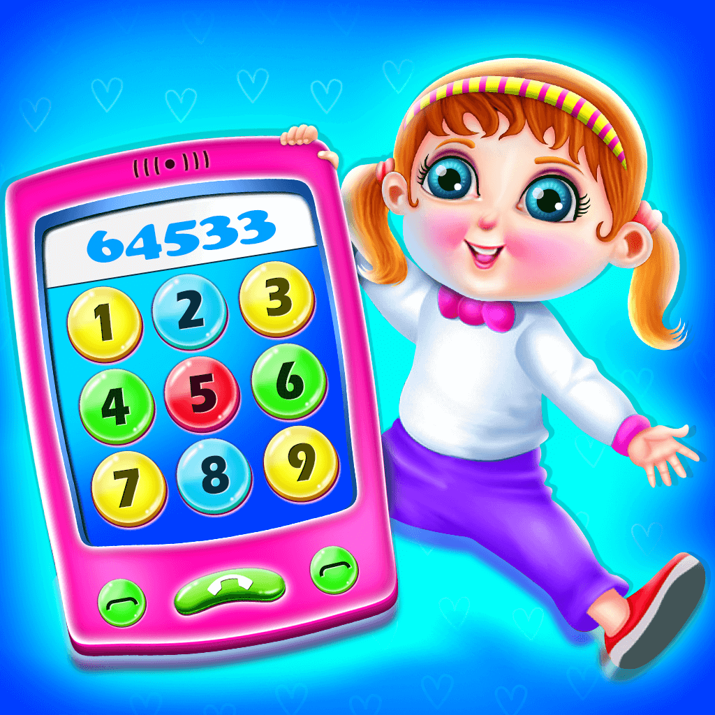 Free Home Design Create Play Educational Quiz Games: My Funny Mobile Phone - MFinity InfoTech