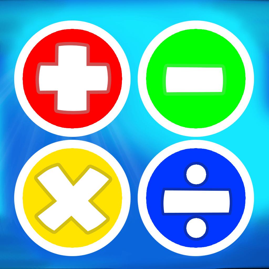 Preschool Maths Game - Speed Maths Test - mFinity InfoTech | Mobile ...